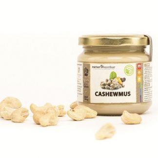 bio cashewmus