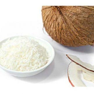 kokosraspeln